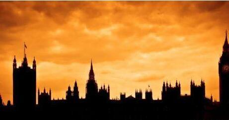 英国留学 这TOP10大学备受英国人欢迎