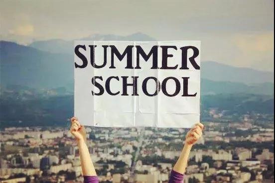 summer school怎么选?我们有60个夏校任你挑选
