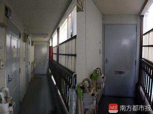 江歌案下周将在日本开庭 其母请求记录细节