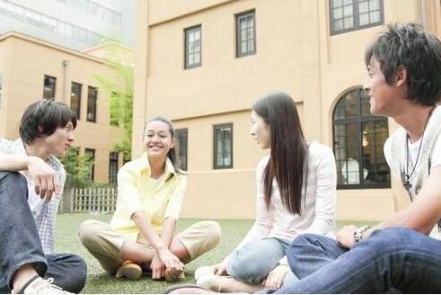 日本留学 这些优势看完心动了