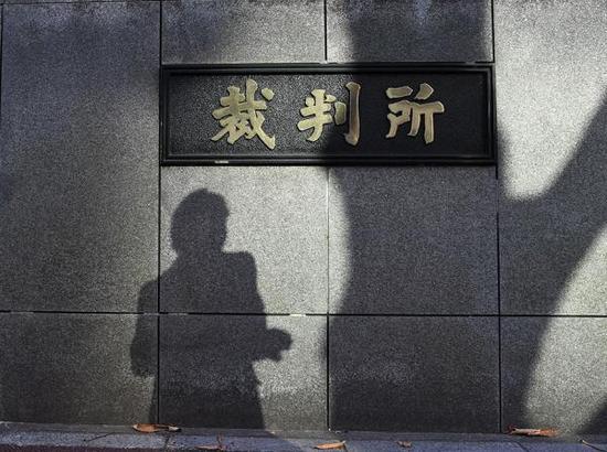 江歌案宣判20年 遭到网友风怒抗议