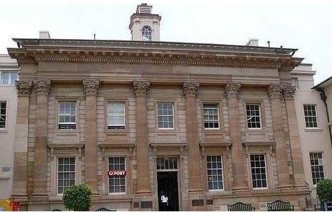 澳留学生遭房东辱骂殴打 房东称其想碰瓷
