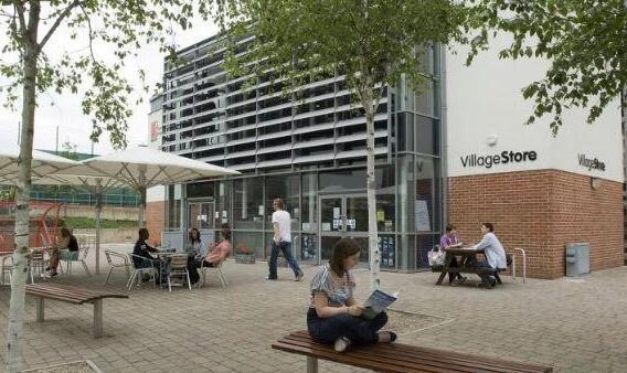西英格兰大学公布春季入学新生活动