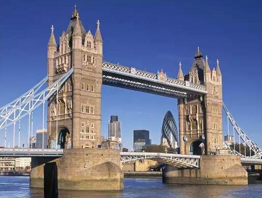 英国留学 留学费用这些误区你知道吗?