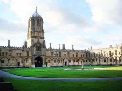 英国留学 这些大学offer发得最快
