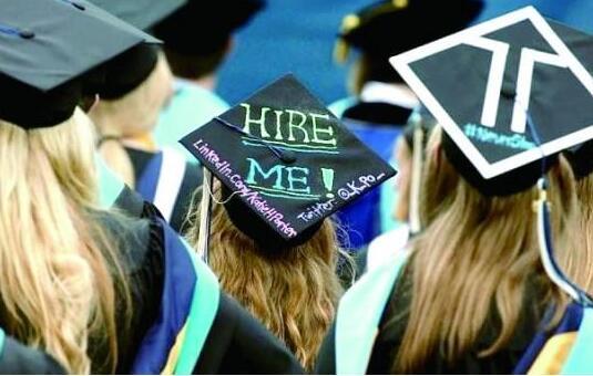 英国大学或推两年制本科文凭 认可度低