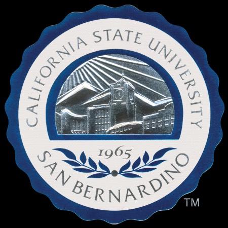 美加州大学分校疑发生枪击事件 当晚所有课程取消