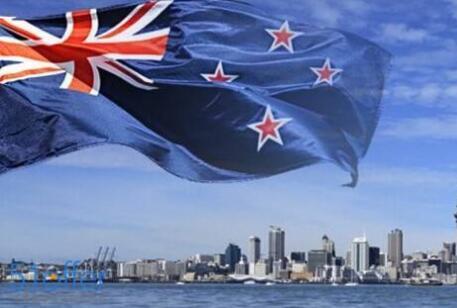 新西兰中国留学生网络交友遇敲诈 如何避免?