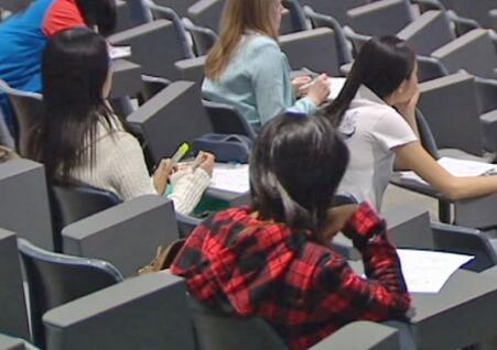 澳洲留学 留学生注意实习求职陷阱
