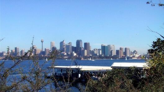 澳457签证放宽 符合条件申请者仍可转永居