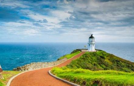 新西兰留学 这些优势你知道吗?