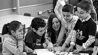 加拿大各省教育部发布教育发展规划