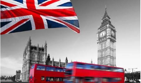 """英国留学 花费五万""""买""""实习职位"""