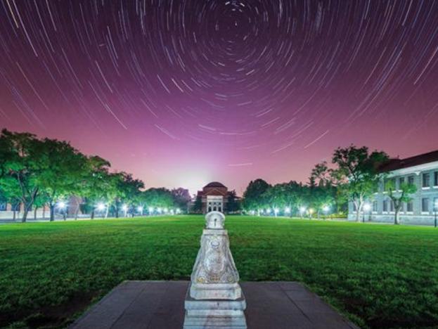 2018年亚洲大学排名公布:清华北大挤进前3名