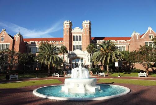 盘点美国10个最昂贵的公共在线学士课程