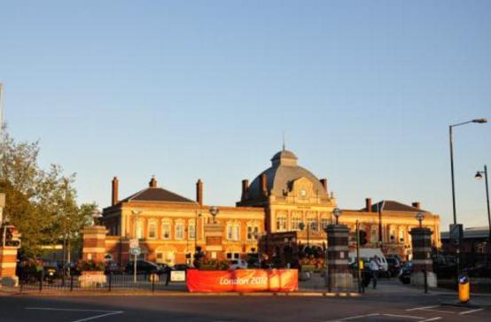 英国诺里奇中学为你解锁国外高中留学新姿势