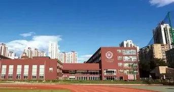 """北京那些""""大方""""的国际学校盘点"""