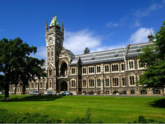 加强留学生工作权益保护 能否挽回新西兰留学生的心