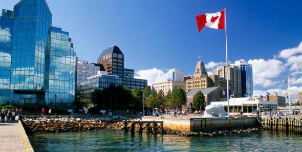 留学加拿大 你的语言关过了吗?