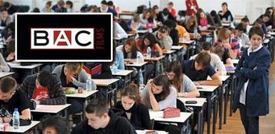 2021年法国将实行新的高中毕业会考制度