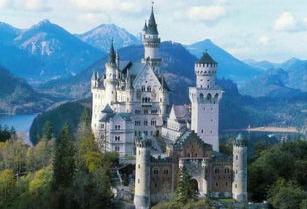 德国留学须知三两事