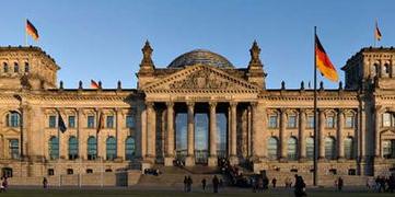 德国留学不得不知道的20问