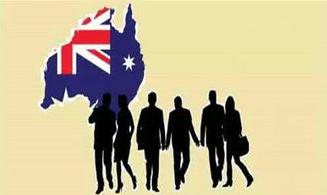新西兰留学所需语言条件和学校概览