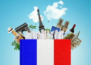 法国留学生必须知道的10点tips