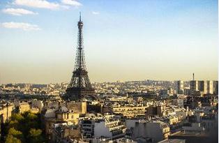 为啥非要去法国留学