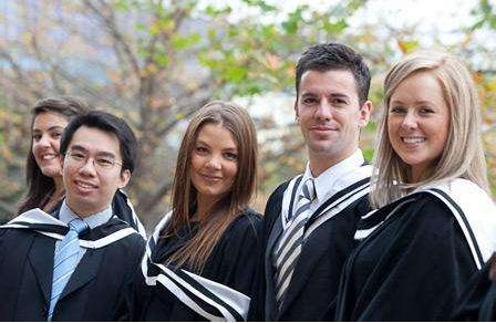 澳洲留学出台新政策 英语不达标不能升读大学