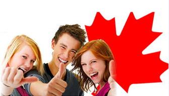 加拿大性价比最高的12所大学