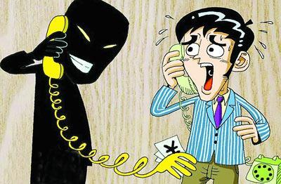 加拿大虚拟绑架案频发 留学生需提高警惕