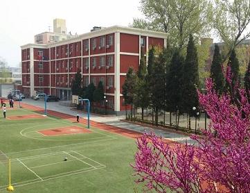 盘点2018年北京国际学校入学条件
