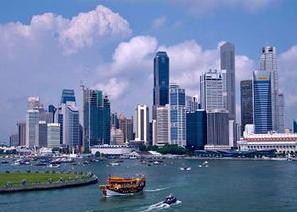 在新加坡留学如何跟上课程节奏