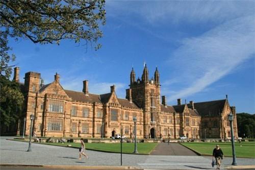 2018年QS全球大学毕业生就业力排名公布  斯坦福位列第一