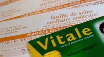 须知|法国留学如何就医