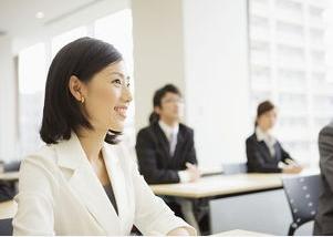 福利|美国大学更青睐中国女生