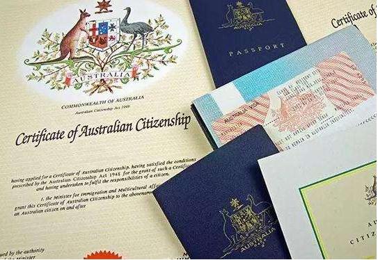 留学生注意!澳州政府即将大量消减过桥签证