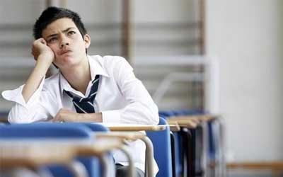 研究:澳近半大学学位恐将被淘汰 近半学生支持改革