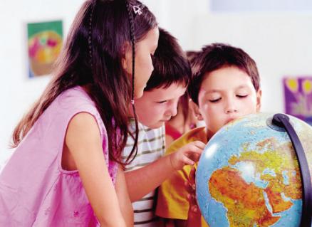 家长们注意!孩子留学在外,这些事情你们也要参与!