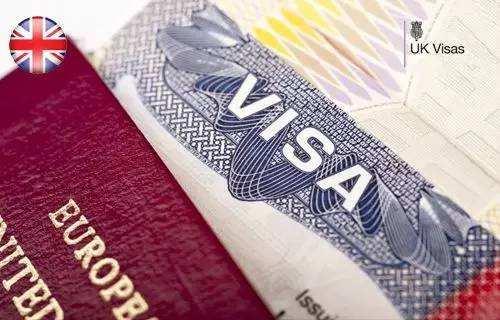 英国政府宣布:中国留学生签证流程将进一步简化