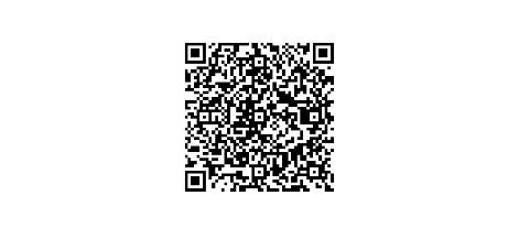 择校关键期!3月28日京津冀华北区国际教育线上论坛邀您参展!