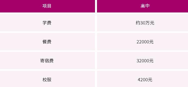 广州斐特思公学2020年秋季正式开学,现招收K-7年级学生!