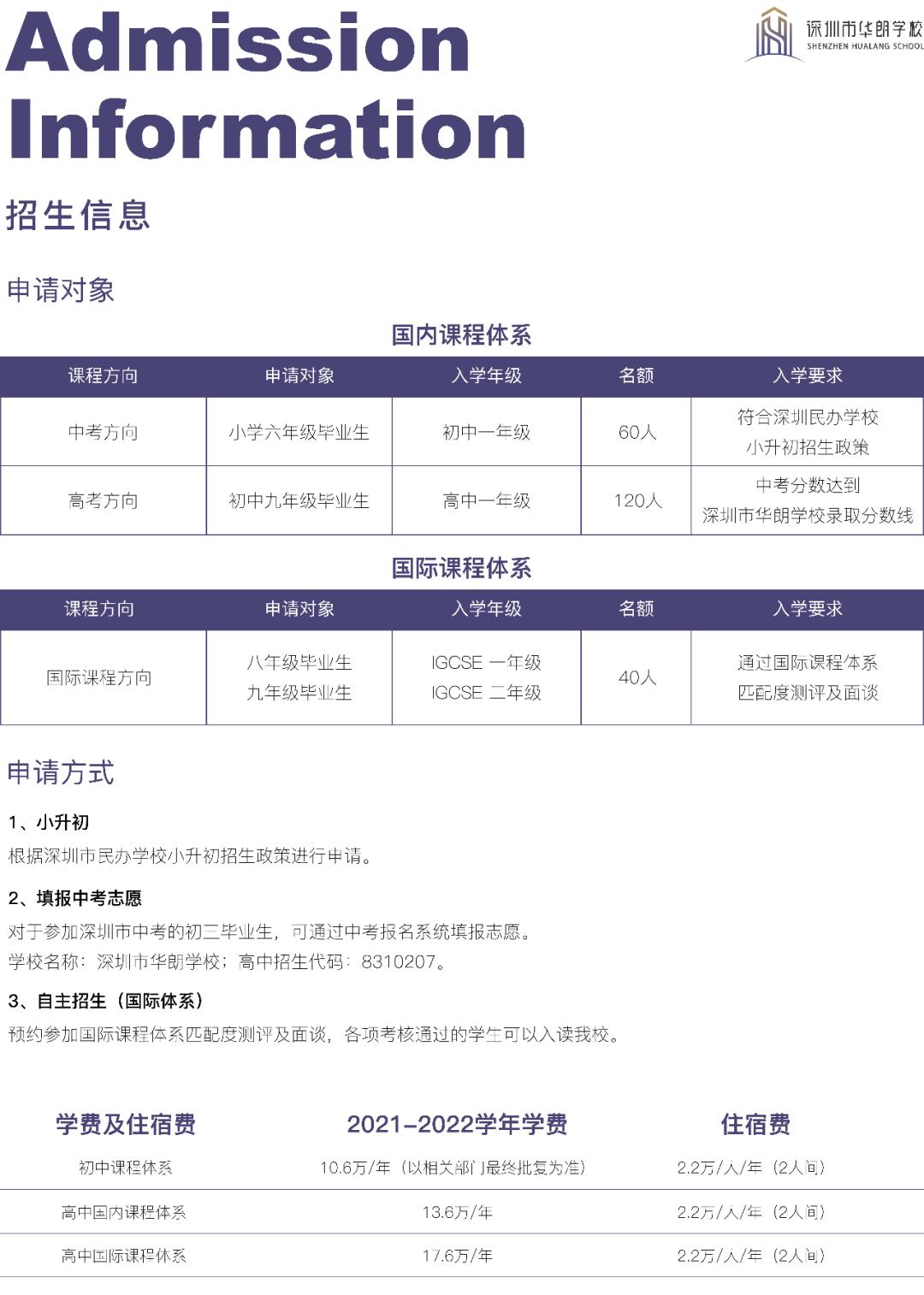 深圳坪山教育 | 坪山新增一所高投入、高起点民办学校!今年9月正式开学