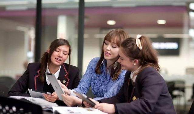 美国留学:最难申请VS最易申请大学