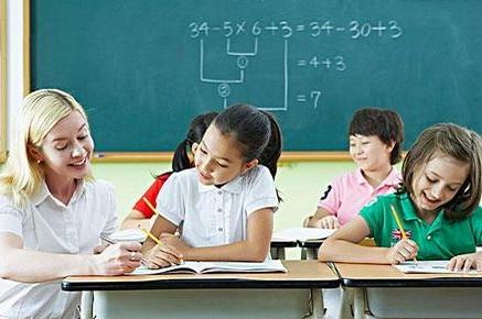 新加坡AEIS小学考试内容