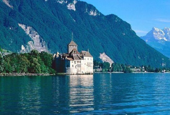 瑞士留学入境需注意的事