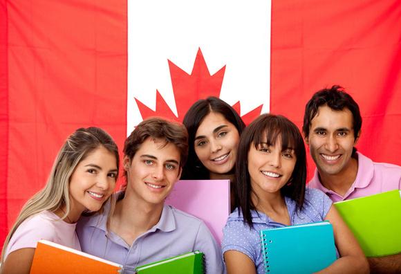 高中生留学加拿大具体方案介绍