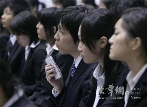 西班牙马德里大学学费暴涨 或致中国生源流失