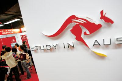 澳洲留学八大黄金专业 你想选哪个?